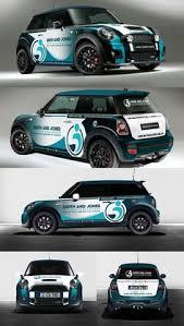 location si e auto energi car wrap vehicle graphics car wrap wraps