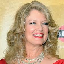 qvc hosts who married mary hart biography affair married husband nationality salary