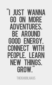 Love And Change Quotes by 32 Best Disney Motivational Quotes Images On Pinterest