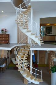 Staircase Design Ideas Spiral Staircase For Indoor U2013 109 Indoor Stairs Which The