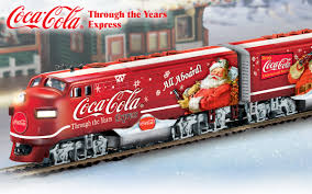 100 coke christmas ornaments 5 ways to make beer can