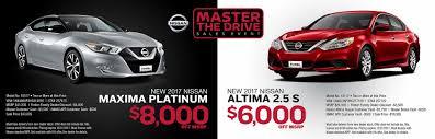 nissan altima 2017 black price nissan dealership kansas city mo used cars fenton nissan tiffany