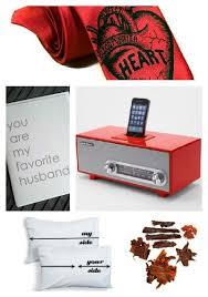 valentines for men 44 best valentines presents for him images on