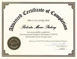 doc certificate cerescoffee co
