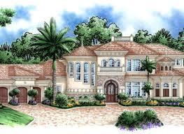 villa house plans mediterranean villa house plans nurani org
