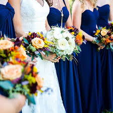 wedding wishes from bridesmaid 296 best bridesmaid images on marriage wedding and