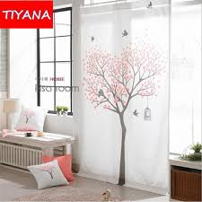 compare prices on blind tree shopping buy low price blind