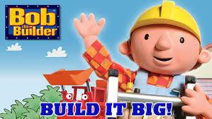 bob builder trains u0026 treehouses netflix