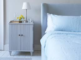 grey bedside table lamp for luxury bedroom u2014 new interior ideas