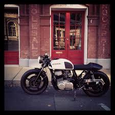 hey folks i want to get my first bike soon and i really like the