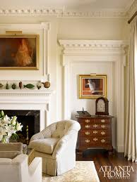 home interiors collection 869 best classical style interior images on