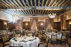 Wedding Decor in Michigan Beautiful Rentals at Great Prices