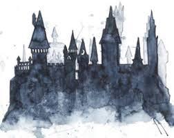 witchcraft wizardry etsy