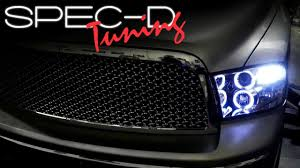 dodge ram 1500 curb weight specdtuning installation 2009 up dodge ram projector