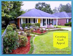 Curb Appeal Photos - why is curb appeal so important in selling your home the