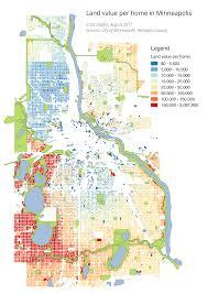 Minneapolis Light Rail Map An Op End Titled U201cthe Walls