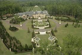 cheap mansions for sale cheap mansions for sale houses under edition cheap beach houses for