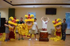 Chinese Kitchen Rock Island Il by Information For Students Augustana College
