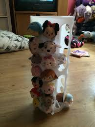 plastic bag holder ikea tsum tsum storage ikea plastic bag holder ciera pinterest