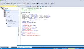single quote character code oracle product details rapid sql
