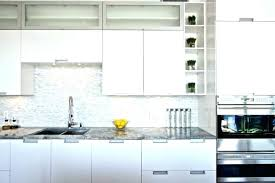 how to price painting cabinets painting kitchen cabinets cost blacktolive org