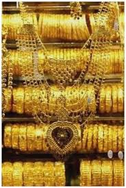 indian gold jewellery in usa jewellery expo