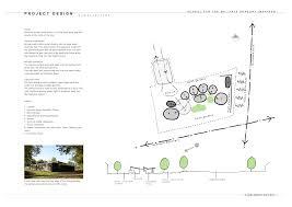 organizational drawing universal design case studies