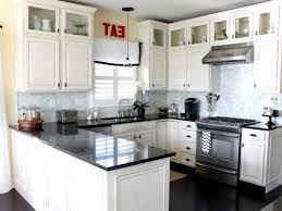 awful pictures positiveenergy where to get cheap kitchen