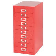 Bisley 5 Drawer Cabinet Bisley Steel Multi Drawer Storage Cabinets U2022 Storage Cabinet Ideas