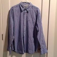 listing not available american eagle outfitters other from