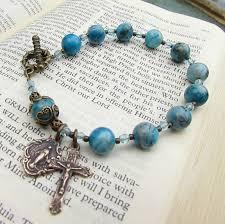 rosary bead bracelet s953762482885237 p12 i1 w801 jpeg 801 800 pixels bracelets