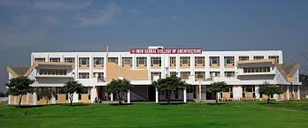 indo global colleges admissions 2017 18 placements fees address