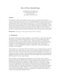 how to write an research paper define scientific research paper coursework academic service define scientific research paper