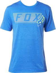 fox motocross baby clothes lala berlin udsalg københavn online se vores gode priser på