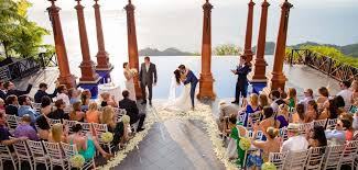 the finest magazine fascinating wedding traditions worldwide