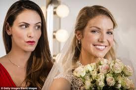 reddit worst wedding reddit newlyweds reveal their most disastrous weddings daily