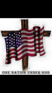 2nd Amendment Flag 24 Best Greatest Flag Ever If You Don U0027t Love It Leave Images