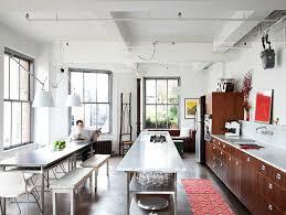 stainless steel kitchen u2013 beautify your kitchen island u2013 fresh