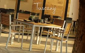 Tuscany Outdoor Furniture by Admiral Pool Furniture Tuscany Wood Collection Page