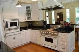 smart kitchen design traditional kitchen 27 fascinating traditional kitchen design