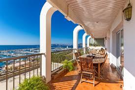 Wohnhaus Kaufen Gesucht Wohnung Mallorca Kaufen Wohnungen Von Porta Mallorquina