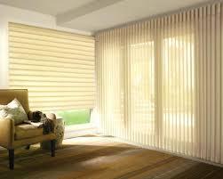 window blinds window blinds modern designer roller shades in