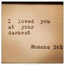 Thanksgiving Verses In Bible Best 25 Thanksgiving Prayers Ideas On Pinterest Christian
