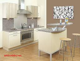 poign s meubles cuisine meuble cuisine beige poignee placard cuisine cuisine placard cuisine
