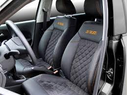 polo volkswagen interior 2010 je design volkswagen polo interior 1280x960 wallpaper