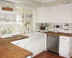 melbourne kitchen cabinets gratify kitchen cabinet knobs melbourne tags kitchen cabinets