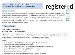 geriatric care nurse resume free nurse resume template sample nursing resume cover letter