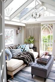 181 best sunroom sanctuary images on pinterest sunroom furniture