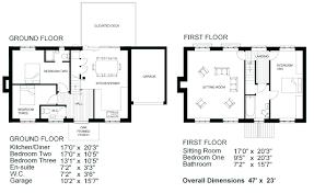 2 floor house plan modest decoration small 2 story house plans modern floor plan simple