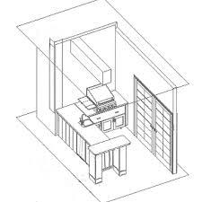 outdoor kitchens design outdoor kitchen design service montana 4 seasons kitchen designs